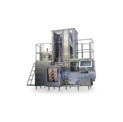 Máquina-IPI-1
