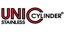 unicylinder_logo