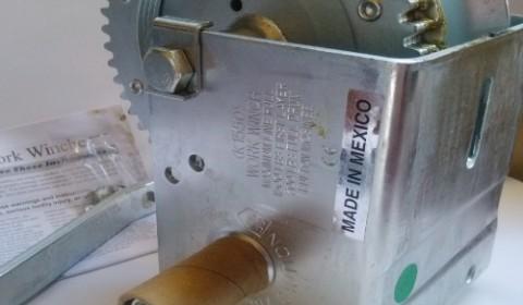 winche_mecanico_1